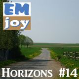 EMjoy - Horizons #14