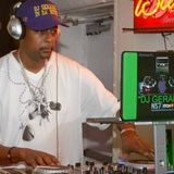 Cruising Summer 2016 Da' Ville with DJ GERALD (Dirty Version/ Uncut & Raw Club Cedar Style)
