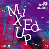 MixedUp 02 :: HEALER