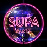 SupaEarth Sessions 2nd July 2017 - Ruff Diamond Disco Mix