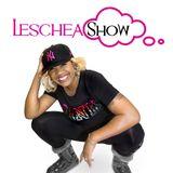 T.I.'s not so Tiny Divorce Announcement (Leschea Show)