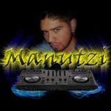 Set Mayo & Remix 2012