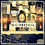 The Old School Mix