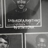 New Rhythms 2018 // San - Kofa Rhythm