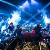 Rampage 2015 - 05 - Dirtyphonics (AudioPorn, Dim Mak) @ Antwerps Sportpaleis - Antwerp (14.03.2015)