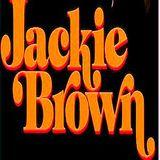 Jackie Brown 26.3