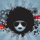 DeeJay KAD Algeria - Respect the funk (UNDERGROUND) SOUND SYSTEM