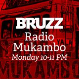 Mukambo - 18.06.2018