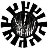 Teknophil Mix Techno 2.0 OzI Mastered @ BedLabStudio 2014