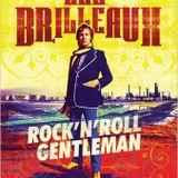 Talk Radio Europe: Giles Brown talks to Zoë about her book 'Lee Brilleaux: Rock 'n' Roll Gentleman'