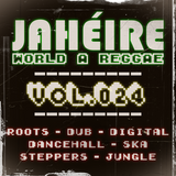 World a Reggae vol.024