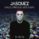 Jasquez Pres. Halloween Mixtape 2016