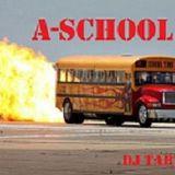 A-School