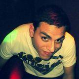 ELECTRO SET OCTUBRE 2012 - DJ NANO UCACHA