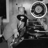 Bespoke Music Solutions - Wedding DJ mix volume 2