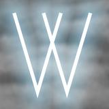 Workscapes - K103 (121118)