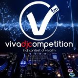 Viva DJ Competition 2016 by Bergwall