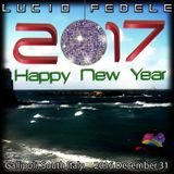 Happy Disco New Year