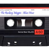 The Rocking Magpie Blues Hour Episode 2
