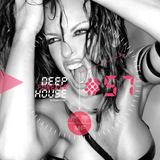 #Deep House session #57