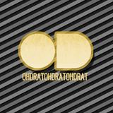 Oh Drat Podcast December 2010