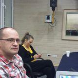 Druga strana racunara emisija 31 Radio Beograd 1 cetvrti deo
