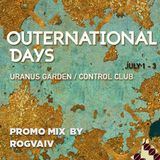 Outernational Ears