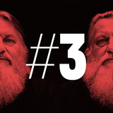 WEEK-END MIXTAPE #3: Robert Wyatt