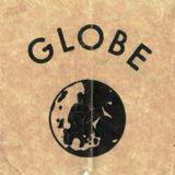 Resident DJ Team (part 1) at Globe (Stabroek - Belgium) - 1992