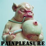 painpleasure