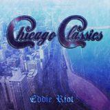 CHICAGO CLASSICS #1