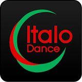 Dance 2K