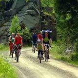 Les autres possibles: Tour de France des alternatives