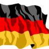 Minimal Trip Vol.004 'German Heroes'