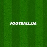 Камон, плэй! - сезон 1 эпизод 6 - Александр Озирный, Дмитрий Джулай (24.05.2014)
