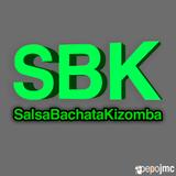2014 - Sesión SalsaBachataKizomba - Pepojmc