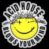 Acid House Classic's - mix 2