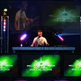 delVegas @ Summer at the Park 2012 with MIQRO & MAIQEL 29.06.12