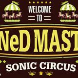 DJ OTO  and  K.O present Stoned Masters @The Voice of Underground__S04_Ep30