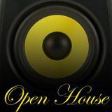 Open House November 2o11 (128)