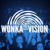 Wonka-Vision_ Boomtown Mixtape 2012_Wonka & Syn