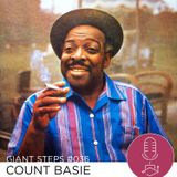 Giant Steps #036: Count Basie