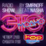 Это Модно - 100617@RETRO (Top Radio LIVE)