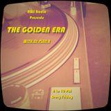 RWS RADIO PRESENTS DJ PLAN B & THE GOLDEN AGE SHOW 5_16_14