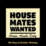 House Mates Wanted
