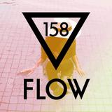 Franky Rizardo presents Flow Episode ▽158