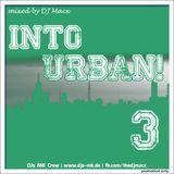 Into Urban! 3