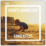 Guido's Lounge Cafe Broadcast 0375 Sandcastles (20190510)