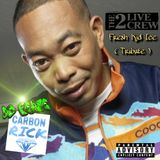 Fresh Kid Ice Tribute ( 2 Live Crew ) - mixed by Dj Pease