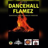 2018 dancehall mix (dancehall mix) featuring new Busy Signal _stay so, Pablo,Zesty,Yardz,Nkosi